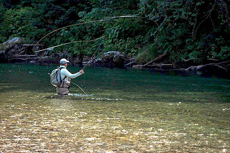 Half-and-Full-Day-Fly-Fishing-Trips