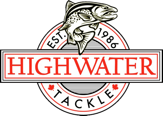Highwater Tackle