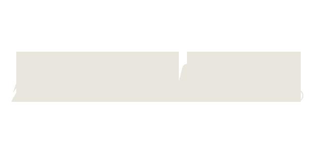 Sage Fishing