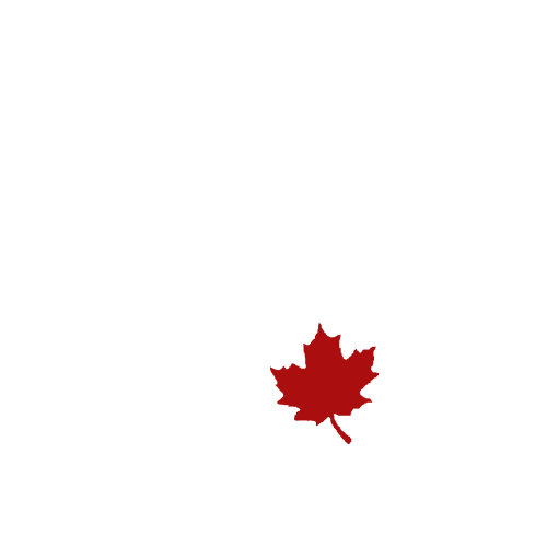 Squamish, B.C. Fishing Guides