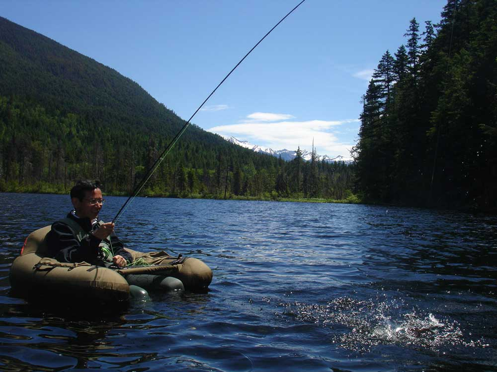 Whistler-Lake-Fly-Fishing-Day-Trips